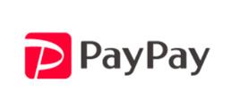 PayPayロゴマーク