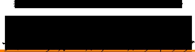 華やかで存在感のあるボリューミーカール 囚人×フローラカールテールウィッグ