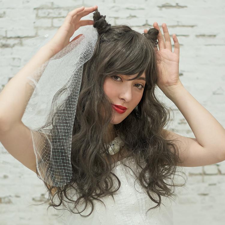 花嫁仮装 スライダー02