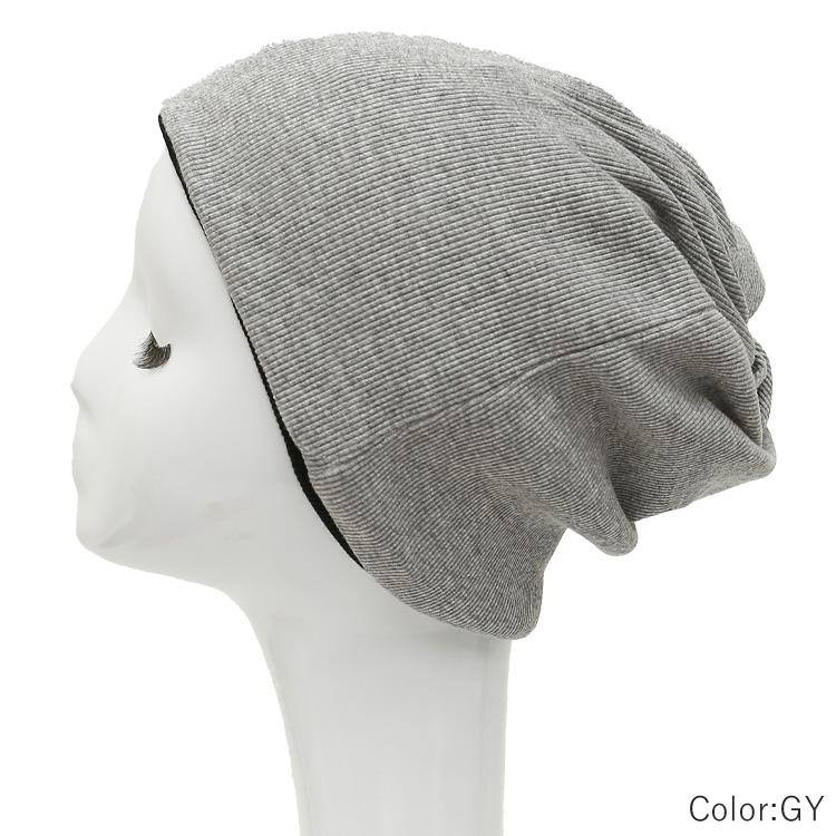 アクアドールのケア用品、医療用帽子スクリューワッチグレー色