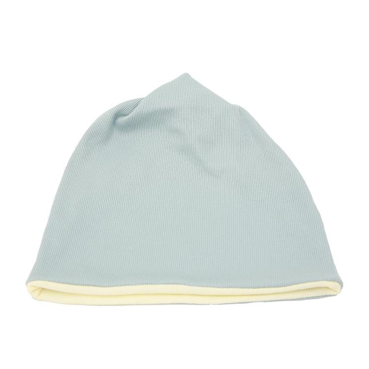 アクアドールのケア用品、医療用帽子スクリューワッチ平置き画像