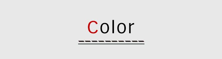 滑り止め付き涼感インナーキャップ color