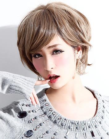佐々山慶子