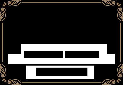 AQUADOLL VENUS