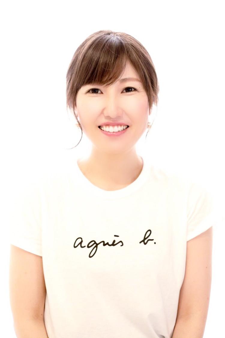 アクアドール浜松サロンnicori スタッフ 宮司寛子さん