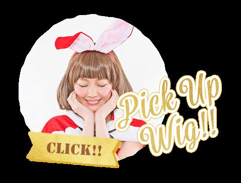 CLICK!!