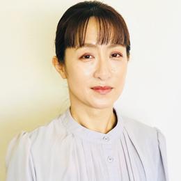 田口 智美